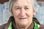 Ramona Demmler - Tierparkleiterin