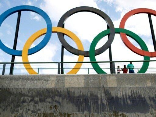 Politik und Sport begrüßen die Olympia-Initiative