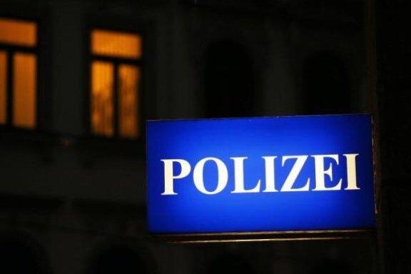Mehrere Verletzte nach Übergriffen auf Schwarzenberger Festplatz