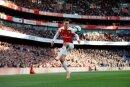 Vierter Saisonsieg für Özil mit Arsenal London
