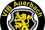 Sachsenpokal: VfB erfüllt Pflichtaufgabe