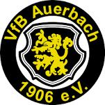 VfB Auerbach verliert beim Berliner AK