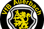 VfB Auerbach rettet Punkt gegen VSG Altglienicke