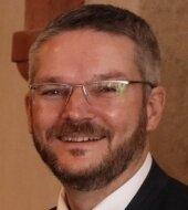FelixAngermann - Vorstandschefder Sparkasse Zwickau