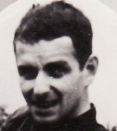 Ernst Degner - Motorradrennfahrer