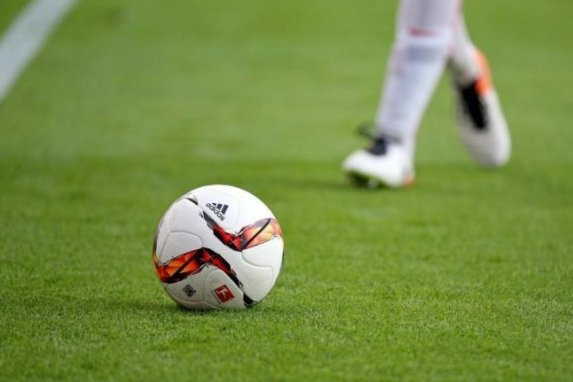 Langenau: Fortuna-Spiel nach Coronafall verlegt