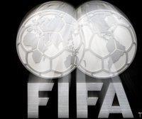 Die FIFA sieht in Spielmanipulation eine große Gefahr