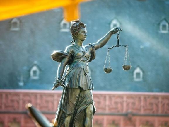 Veröffentlichter Haftbefehl im Fall Chemnitz: Staatsanwaltschaft erhebt Anklage