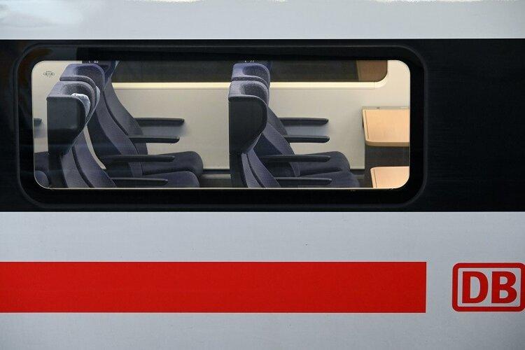Pro Bahn: ICE-Wunsch ist unrealistisch