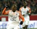 Jerome Roussillon wechselt zum VfL Wolfsburg