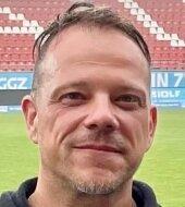 AndreasGartner - Veranstalter desSommercups