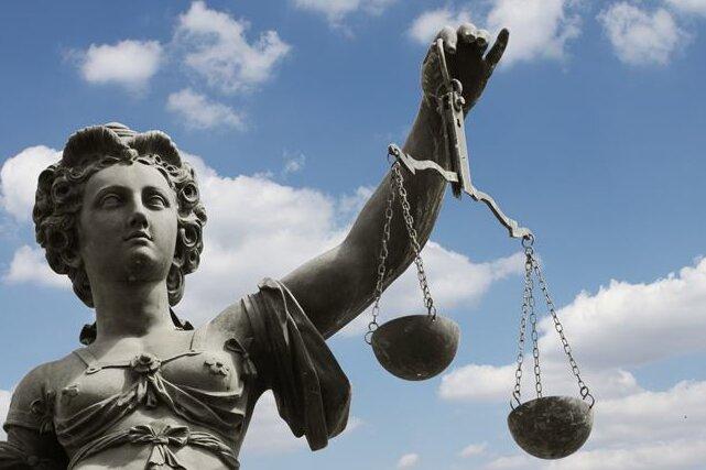 Oberlandesgericht bestätigt Freispruch für Leipziger Hebamme