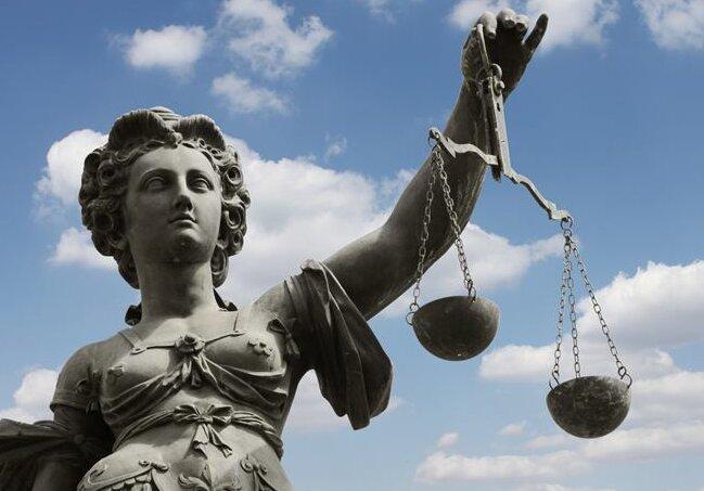 Falscher Anwalt will gegen Richter am Plauener Amtsgericht vorgehen