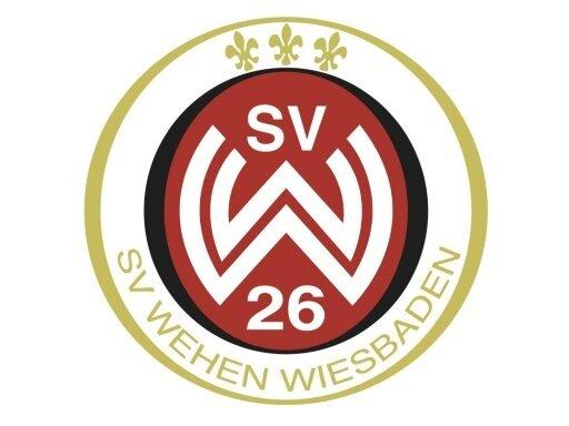 Der SV Wehen Wiesbaden rückt wieder auf Platz drei vor