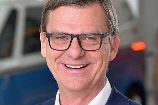 Thomas Edig - Manager