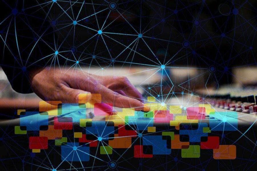 Künstliche Intelligenz im Einsatz gegen Glücksspielsucht