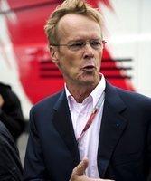 Ari Vatanen will FIA-Präsident werden