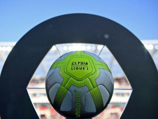 Lukrativer neuer TV-Vertrag für die Ligue 1