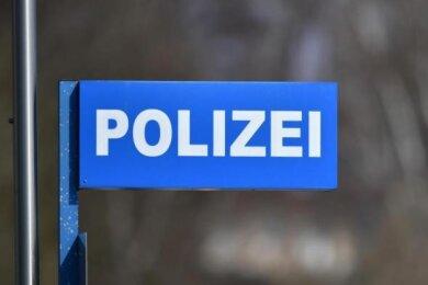 Polizisten haben einen 5-Jährigen, der am Donnerstagvormittag allein mit einem Hund in Lichtenstein unterwegs war, wohlbehalten zu seiner Mutter gebracht.