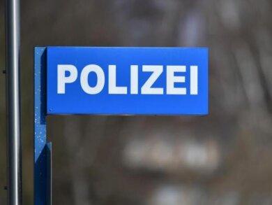 Spezialfahnder aus Sachsen haben in Zusammenarbeit mit der spanischen Polizei einen Drogenkurier geschnappt und Rauschgift im Wert von fast einer Million Euro aus dem Verkehr gezogen.