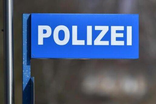 Angriffe auf Polizisten in Connewitz: 90.000 Euro Belohnung für Hinweise