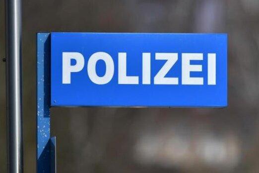 Doch kein Diebstahl: Mann findet BMW auf Parkplatz am Chemnitz-Center wieder