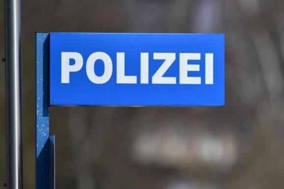 Frau geschlagen - Polizei sucht Zeugen