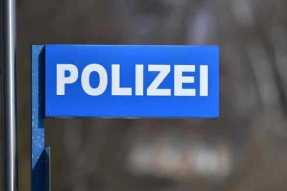 Seit dem 28. November ist Sven L. verschwunden. Zuletzt gesehen wurde er im Königswalder Gewerbegebiet.