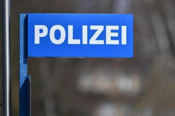Mann verfolgte Zwölfjährige bis in Wohnung - Polizei ermittelt Tatverdächtigen