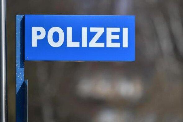 Polizei stellt mutmaßliche Zündlerin