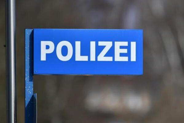 Einbruch in Lkw: Polizei findet Diebesgut beim Fahrer