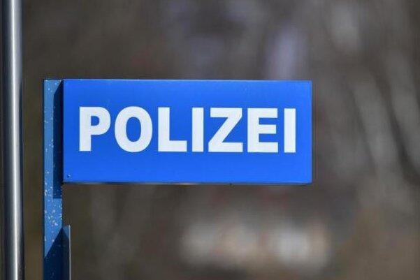 Polizei erwischt in Chemnitz mehrere E-Scooter-Fahrer bei Verstößen