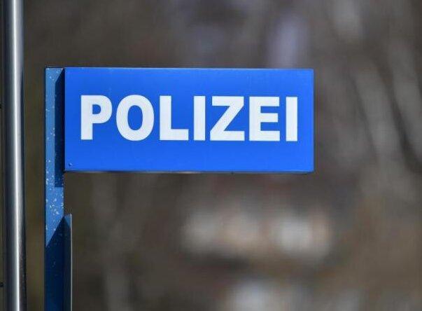 Der 52-jährige Mann aus Frauenstein, der seit Montag vermisst wurde, ist nach Angaben der Polizeidirektion Chemnitz wohlbehalten aufgefunden worden.