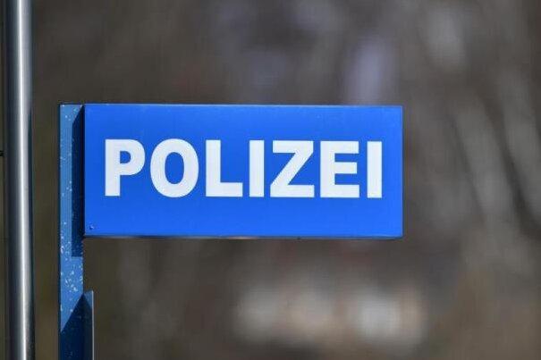 Vermisster Rentner aus Freiberg gefunden