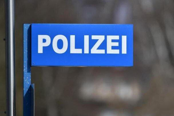 Polizei ermittelt nach Auseinandersetzung