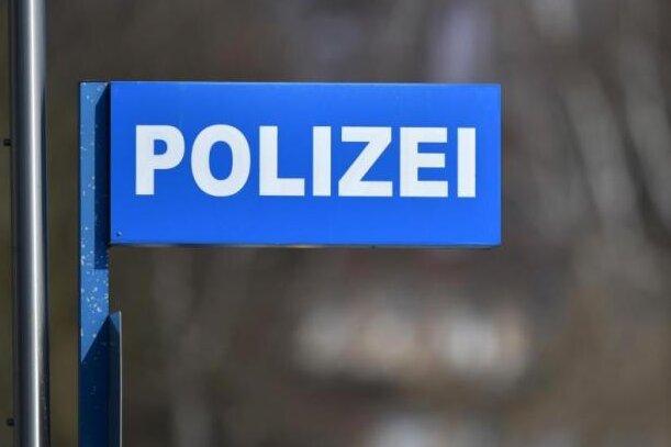 Ein Pizzalieferant ist Samstagnacht in Plauen bestohlen worden.