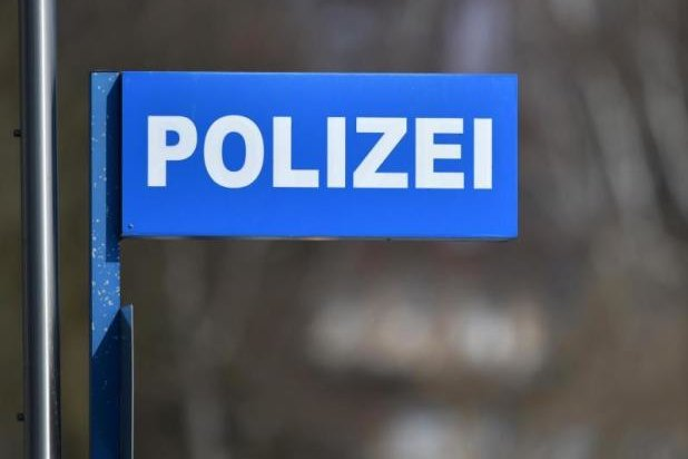 """Kiezmiliz"" droht Investoren in Leipzig"