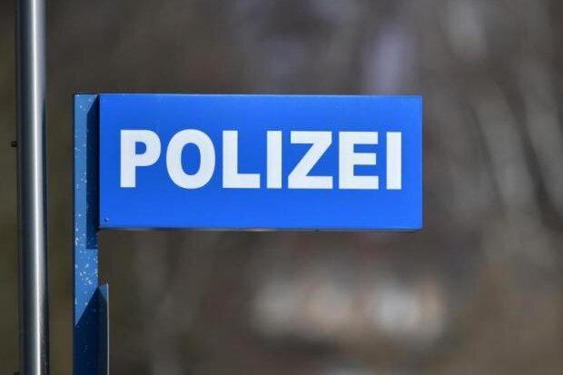 Polizei stellt illegalen Tiertransport fest
