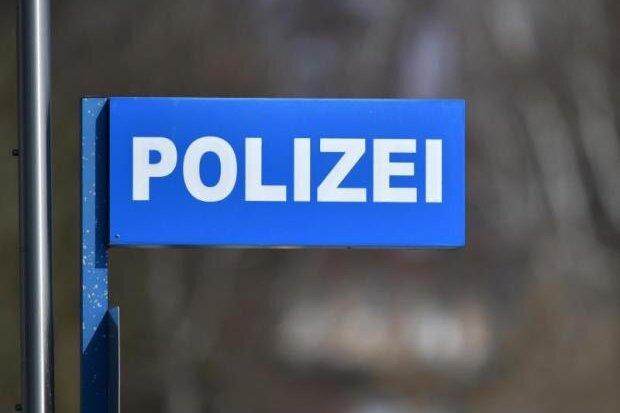 Einbrecher hinterlassen 24.000 Euro Schaden in Schule