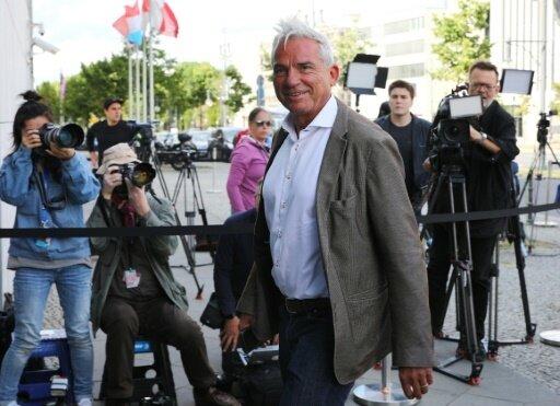 """Thomas Strobl kritisiert den """"Bremer Weg"""""""