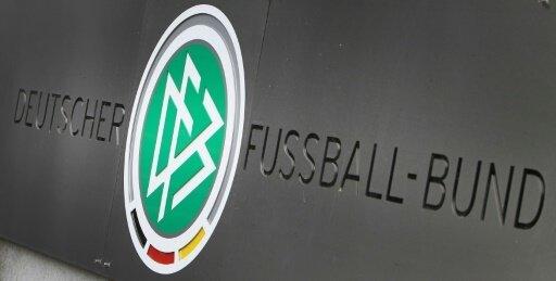 Der DFB hat alle Drittliga-Lizenzen endgültig erteilt
