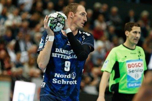 Das Team um Holger Glandorf ist weiterhin auf Rekordjagd