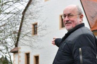 Nach 30 Jahren im Amt: Bürgermeister nimmt Ende des Jahres seinen Hut