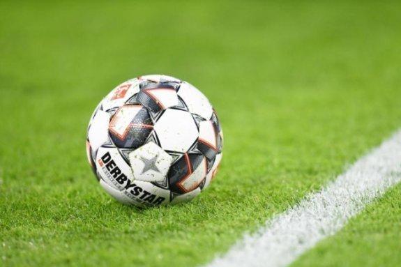 7:1 - Halberstadt überrollt VfB Auerbach