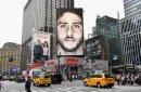 Die Kampagne mit Kaepernick lässt Nike-Aktie steigen