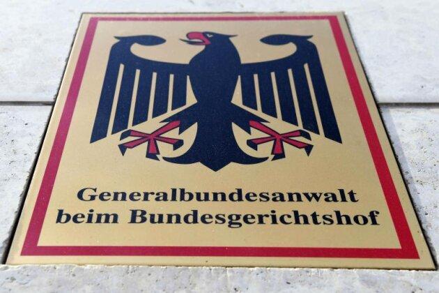 """""""Revolution Chemnitz"""": Acht Beschuldigte in U-Haft"""