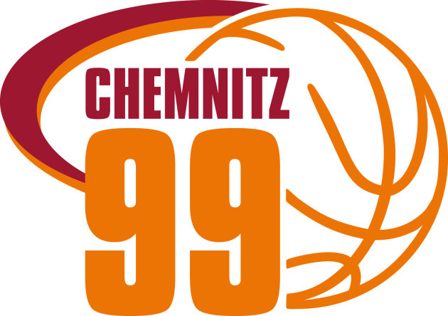 Basketball: Niners buchen Playoff-Ticket
