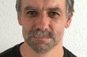 Heiko Kertzsch - Sprecher Bürgerinitiative