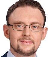 Rolf Weigand - Landtagsabgeordneter der AfD