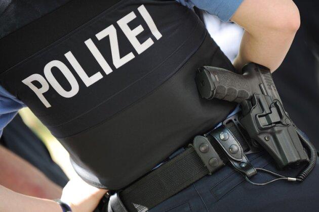 Polizist wegen Sexualdelikts verurteilt